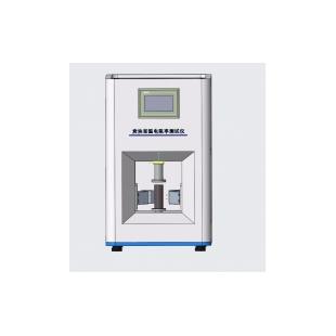 碳块电阻试验仪