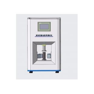 碳块电阻测量仪