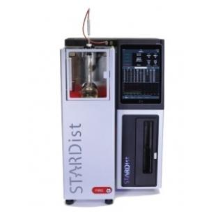 ORBIS BV 全自动馏程仪