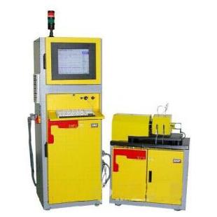 SKF RHF1潤滑脂壽命測試儀