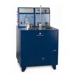 SETA全自動汽油誘導期測定儀