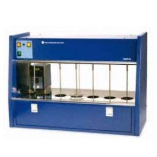 SETA 液相銹蝕測試儀