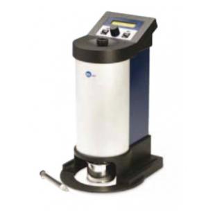 SETAVAP2全自動微量飽和蒸氣壓分析儀