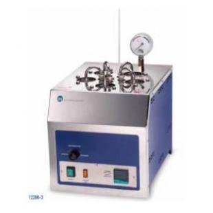 SETA 实际胶质测定仪