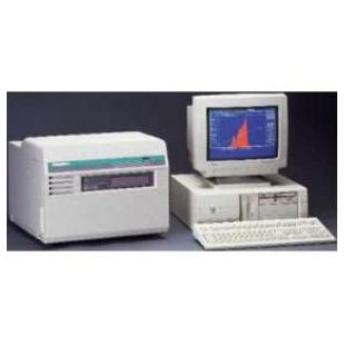 熱釋光讀出器Harshaw TLD 5500