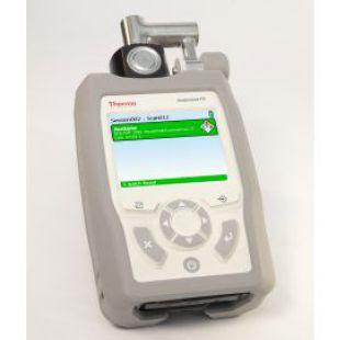 手持式红外光谱仪 TruDefender FTX