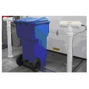 废弃物辐射监测系统LFM-3