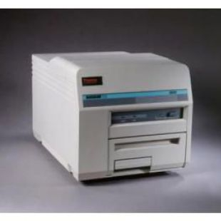 热释光辐照食品检测仪TLD 3500