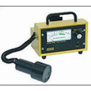多功能辐射测量仪Mini 900系列