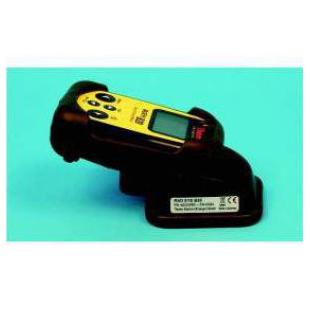 便携式α/β表面污染测量仪RadEye B20