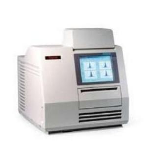 熱釋光讀出器Harshaw TLD 6600