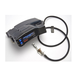 PDM3700 個人粉塵監測儀