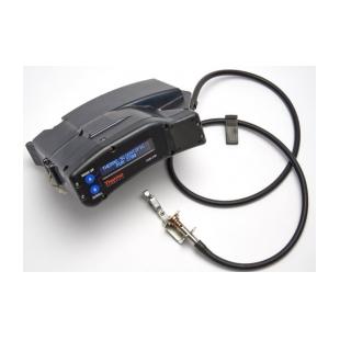 PDM3700 个人粉尘监测仪
