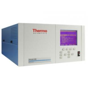 410i 二氧化碳氣體分析儀