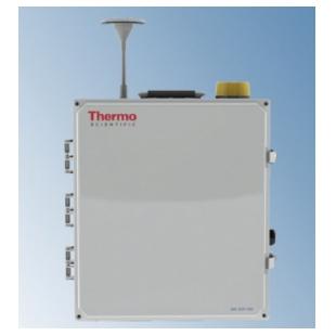 ADR1500 區域粉塵監測儀