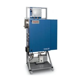 Sentinel PRO 环境质谱仪