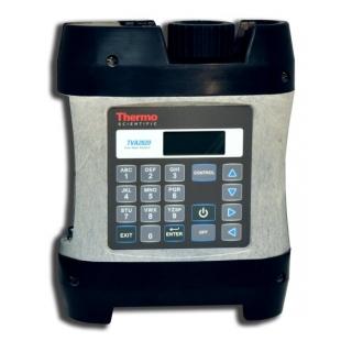 TVA2020 有毒揮發氣體分析儀