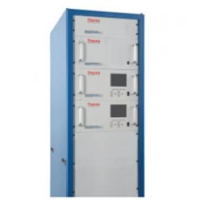 烟气排放连续监测系统 (CEMS)