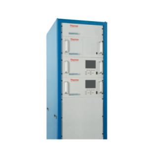 烟气中汞连续监测系统