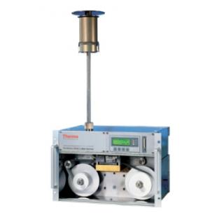 5012型(多角度吸收光度计)MAAP 黑碳监测仪