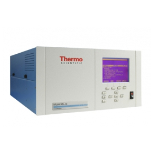 48i 型 CO 分析仪