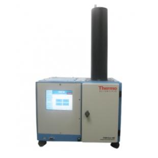 1405 TEOM? 連續環境顆粒物監測儀