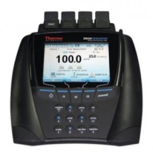 Orion™ Versa Star Pro™ 电导率台式测量仪