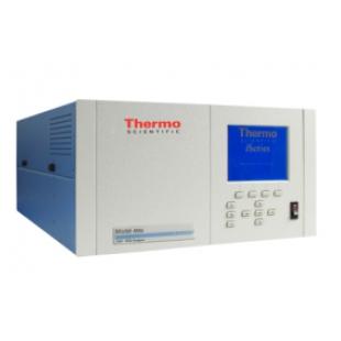 450 型硫化氢-二氧化硫分析仪