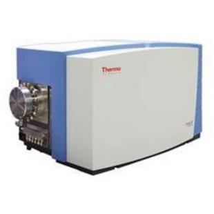 Thermo Scientific Prima BT 测量燃料气热值的解决方案