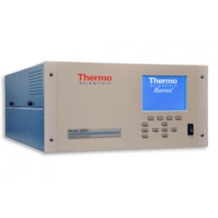 顆粒物排放連續監測系統(PM CEMS)