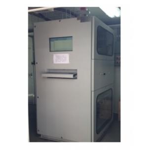 VOCs排放甲烷/非甲烷及组分连续监测系统