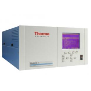 49i 型臭氧分析儀