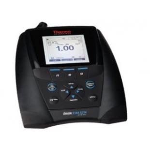 Orion Star™ A214 台式 pH 值/ISE 测量仪