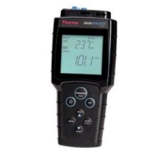 Orion Star™ A123 溶解氧便携式测量仪