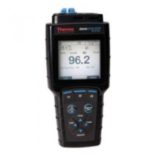 Orion Star™ A223 溶解氧便携式测量仪