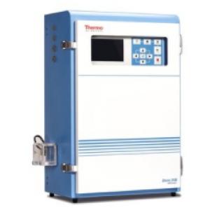 赛默飞 Orion™ 3106 COD 化学需氧量在线自动监测仪