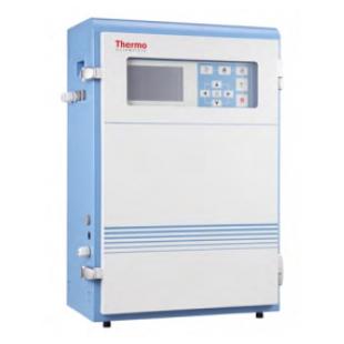 AquaEZ 3110 总磷TP在线自动监测仪