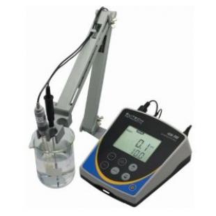 赛默飞氟离子浓度测量套装
