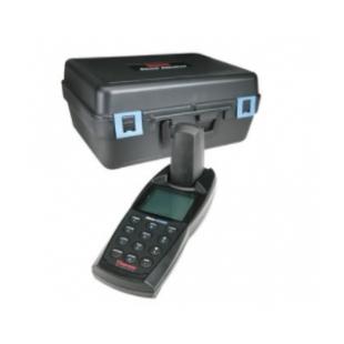 Orion? AQUAfast? AQ4000 精密防水型便携式多参数水质分析仪