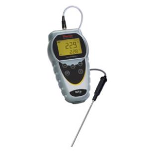 赛默飞 Temp 360 精密RTD温度测量仪