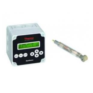 AquaSensors 酸碱浓度计