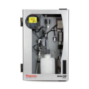 Orion™ 2111LL 低浓度钠分析仪