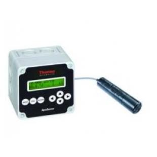 AquaSensors™ 荧光法溶氧仪