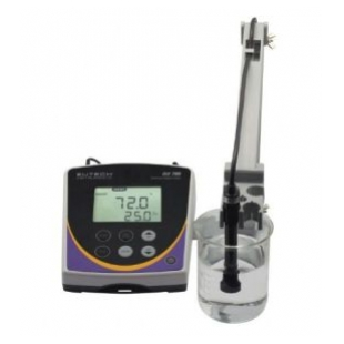 Eutech™ DO 700 溶解氧仪