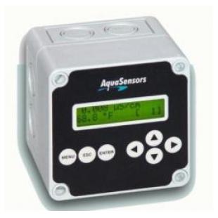 賽默飛AV38 數字化通用控制器
