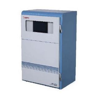 Thermo Scientific 3131 高錳酸鹽指數自動監測儀