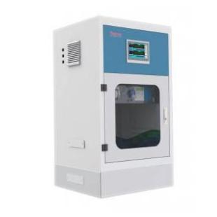 Thermo Scientific 3510VA 溴酸盐自动监测仪
