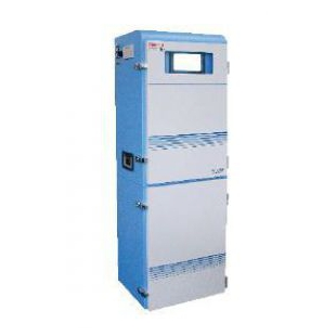 Thermo Scientific 3300重金属水质在线自动监测仪