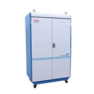 Thermo Scientific 6800微型水质在线自动监测系统