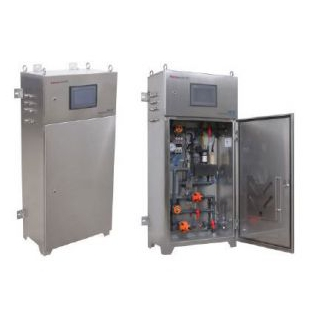 Thermo Scientific AM16 船舶脱硫洗涤水质监测系统